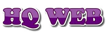 اچ کیو وب | HQWeb | طراحی وب در مشهد | طراحی سایت در مشهد